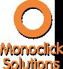Monoclick Solutions